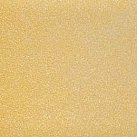 458a_additivo_gold_additivo_star